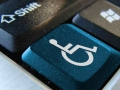 Ley de Accesibilidad Web en Argentina