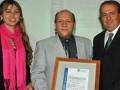 Recertificación IRAM –ISO 9001-2008