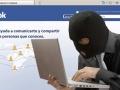 Diez pasos para blindar nuestro Facebook contra los extraños