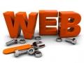 Herramientas que no te pueden faltar como desarrollador web