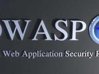 OWASP Top Ten Project en Español