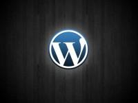 Cambiar y actualizar las URL's de WordPress en la base de datos cuando cambiamos de servidor