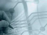 Diferencias conceptuales entre firma digital, electrónica y digitalizada