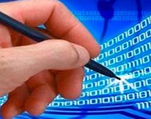 Buenos Aires avanza en la implementación de la firma digital