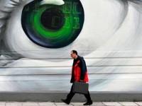 Cómo preservar nuestra privacidad digital
