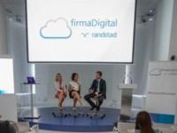La firma digital, una revolución en la contratación