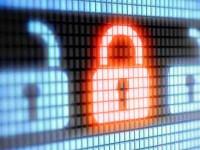 Nuestra Política de la Seguridad de la Información