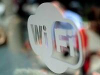 Cómo evitar los riesgos al usar redes gratuitas Wi-Fi