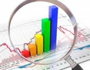 Algunos de los mejores sitios gratis para análisis SEO