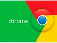 Google corrige 50 vulnerabilidades