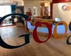 Google ha anunciado que va a elevar la cifra por encontrar vulnerabilidades en su software
