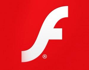 Actualización para Adobe Flash Player