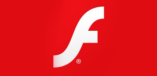 Actualización para Adobe Flash Player