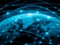 Gobernanza de Internet: ¿por qué el debate?