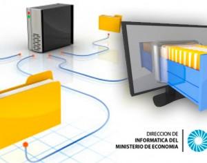 Sistema de Seguimiento de Expedientes para la Administración Pública en Tucumán