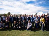 El COFEMOD realizó en ARSAT el Primer taller federal de actualización en ciberseguridad